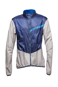 Superlight Windjacke - Urban - HANNING - Men - triple2