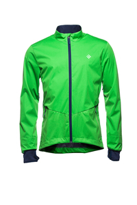 Light Softshell - Performance - AHN - Men - triple2