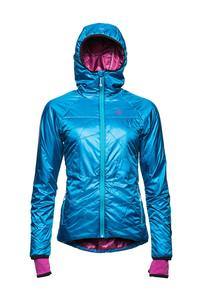 Isolationsjacke - Performance - DUUN - Women - triple2