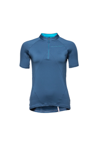 Trikot Kurzarm - Performance - SWET - Women - triple2