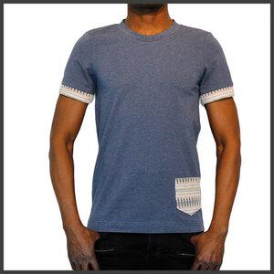 Shirt Wido DE2 - kantasou