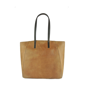Jazzy Jess Eco Camel - O MY BAG