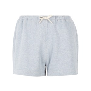 Savanna loopback shorts - People Tree