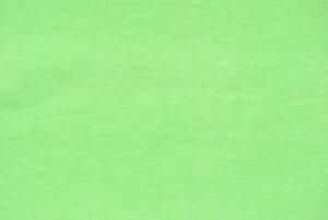 Stoff Bio-Baumwoll-Jersey wiesengrün - Lebenskleidung