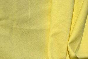 Stoff Bio-Baumwoll-Jersey vanille - Lebenskleidung