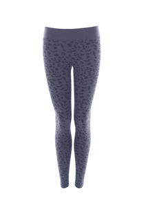 Leggings Lia, nightblue - Jaya