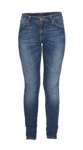 Skinny Lin Flat Love - Nudie Jeans