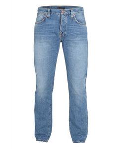 Steady Eddie Core Bay - Nudie Jeans