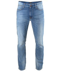Lean Dean Brine Water - Nudie Jeans