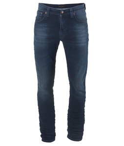 Lean Dean Deep Sparkle - Nudie Jeans