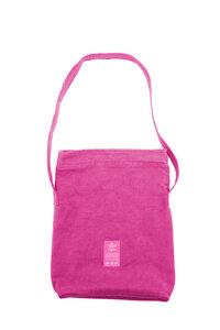 Bag Lara, pink - Jaya