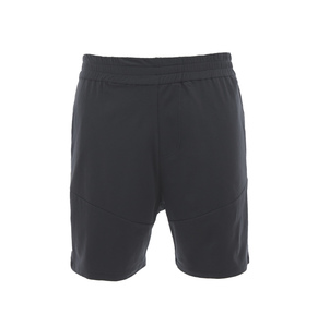 Shorts Axel - Jaya