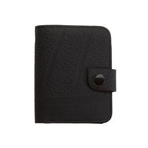 Ben handgefertigte Geldbörse für Männer und Frauen - SAPU