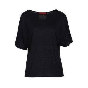 Oversize Shirt - deepmello