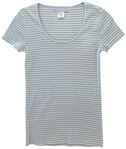 T-Shirt Ringel - Serendipity