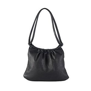 Night Bag Two - deepmello