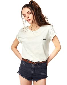 Imagine Shirt - merijula