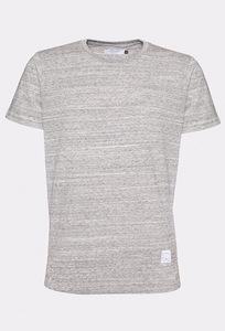 JAPAN REDUCED Shirt - Rotholz
