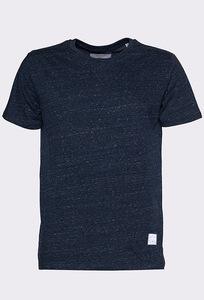 JAPAN REDUCED T-Shirt - Rotholz