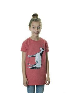 Ernst the Einhorn T-Shirt Kids - ERNST THE EINHORN