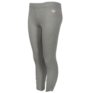 Sommer Yoga Leggings  - People Wear Organic