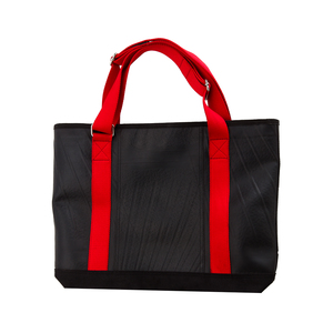 Rika vegane handgefertigte Handtasche - SAPU