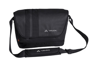 Notebooktasche Ayo M - black - VAUDE