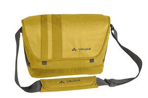 Notebooktasche Ayo M - dark sulphur - VAUDE