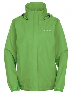Women´s Escape Light Jacket - apple - VAUDE