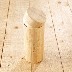 Brillenetui / Sonnenbrillenetui - Bambuscase - Bambusetui für Brille / Sonnenbrille - Antonio Verde