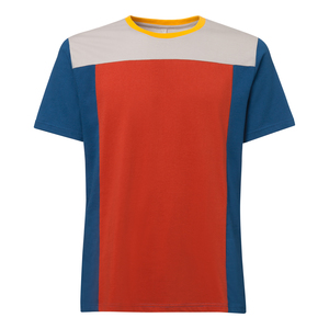ThokkThokk Leon Herren T-Shirt  - THOKKTHOKK