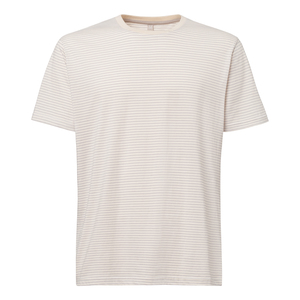 ThokkThokk Triple Striped T-Shirt  - ThokkThokk