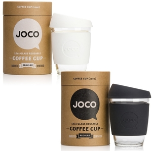 Coffee to go Kaffebecher - JOCO