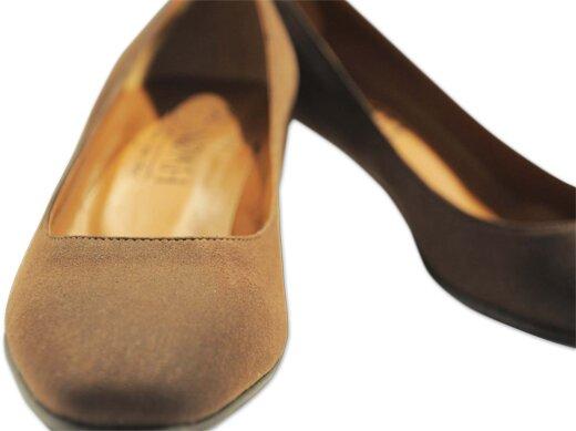 noah italian vegan shoes vegane schuhe viola avocadostore. Black Bedroom Furniture Sets. Home Design Ideas
