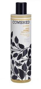 Cowlick Gentle Shampoo silikonfrei - COWSHED