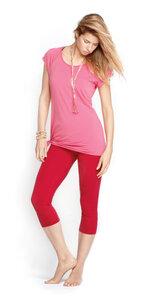 Shirt Malina - Jaya