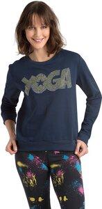 OGNX Sweatshirt YOGA - OGNX