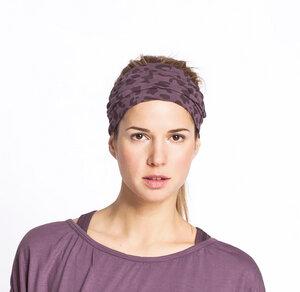 Headband Haley (Print) - Jaya