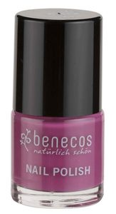 Nail Polish MY SECRET - benecos