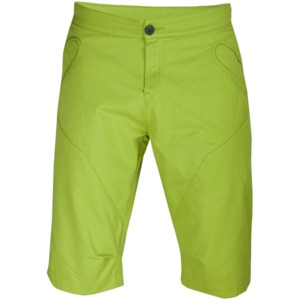HAMILTON - Boulder Shorts - WANAKA Precycled