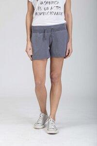 Meghan Shorts - Eucalyptus - Re-Bello