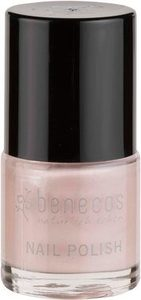 Nail Polish SHARP ROSÉ - benecos