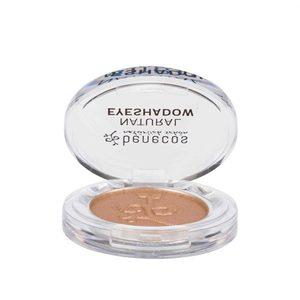 Natural Mono Eyeshadow SO WHAT? - benecos
