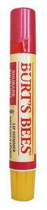 Lip Shimmers Rhubarb - Burt's Bees