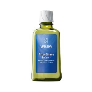 After Shave Balsam - Weleda