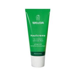 Hautcreme - Weleda