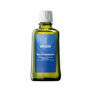 Rasierwasser - Weleda