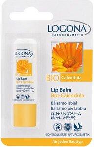 Lip Balm Bio Calendula - Logona