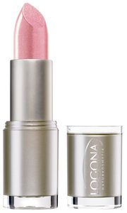 Lipstick No. 01 (rose) - Logona