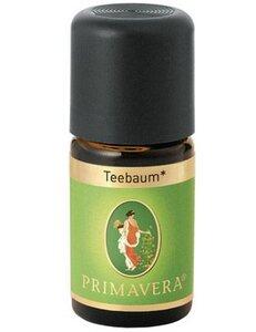 Teebaum bio Australien - Primavera